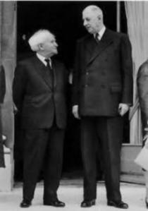 Ben-Gourion-de-Gaulle--210x300
