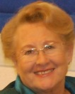 Eva Naccache