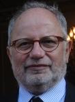 Elections ACIV : Samuel Sandler, Président pour une durée de 18 mois, Maurice Elkaïm Co-Président