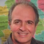 Simon Amzaleg