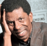 dany-laferriere[1]