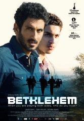 betlehem_poster_final