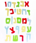Jelly-Sticker-Kit-Alef-Bet-Hebrew-Alphabet_large[1]