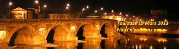 cropped-toulouse_pont_neuf4.jpg