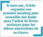 Exergue1 Golda 47