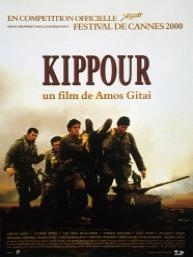 Kippour_portrait_w193h257