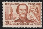 Portrait-Bartholdi[1]
