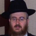 Rabbin Arié Tolédano