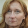 Anne-Françoise De Gelas-Lubart