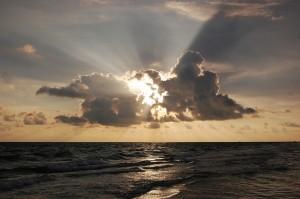 ciel-nuage[1]