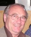 Edouard Gris