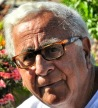 Edouard Lebhar