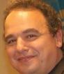 Eric Bouhnik