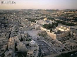 jerusalem-juiv