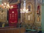 Synagogue Carpentras