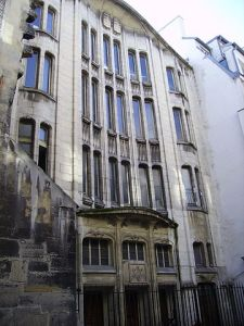 -Synagogue_de_la_rue_Pavée-Paris