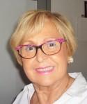 Colette Berrebi
