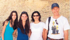 Famille Riva