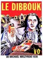 Le_Dibbouk