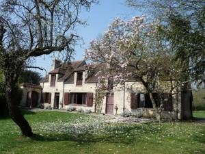 Maison-de-Leon-Blum-Jouy-en-josas-800x600