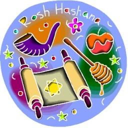 rosh-hashanah-yom-kippur-seats19