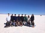 23-HK49-Voyage Pif Argentine 1-Desert de Sel
