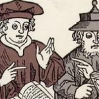Le billet d'Eva: « Le Très Pieux Roi Louis IX»