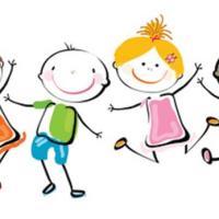 Ouverture de l'école maternelle Beth Hanna à Versailles