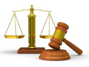 Tribunal-justice