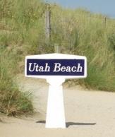 Utah_beach_board