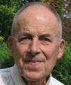 Xavier Gouraud