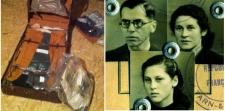 6875919-des-malles-retracent-la-vie-d-une-famille-disparue-a-auschwitz