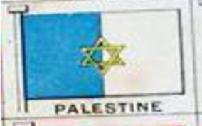 2Drapeau Palestine Larousse 1939