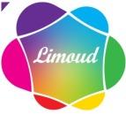 Limoud