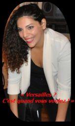 Judith Mergui Versailles3