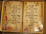 manuscrit-pessah