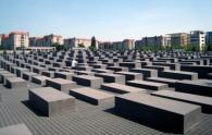 memorial-de-l-holocauste