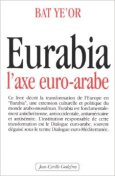Eurabia couverture