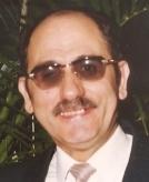Fernand Benarousse (Halber)