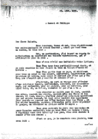 Lettre Philippe Goldman_Page_1