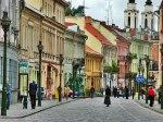 vilnius-lituanie