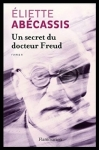 abecassis-docteur-freud