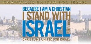 Chrétiens pour Israël