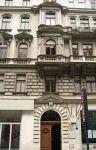 Maison de Freud