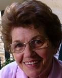 Martine Ménart