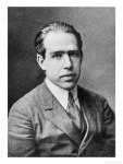 Niels-Bohr