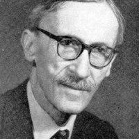 Les scientifiques juifs du début du XXe siècle