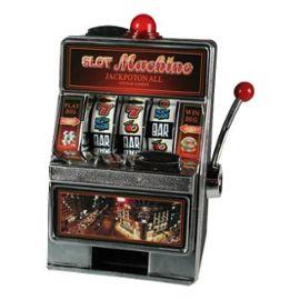 machine-a-sous-bandit-manchot