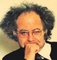 Claude Olivenstein