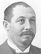 Edmond Weill